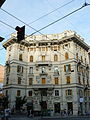 Genova-AP-1010580.jpg