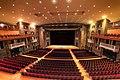 Genova Teatro Carlo Felice vista generale.jpg