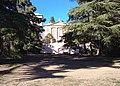 Genova villa Gruber.jpg