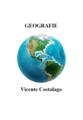 Geografie (Interlingue).png