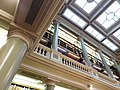 Geological Society interior 15 - main library.jpg