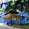 Geologs House Borjomi.JPG