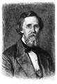 Georg Buechmann.png