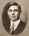 George A Bowles 1916.jpg