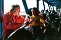 George Al Bahgoury in Loxur 2004 1.jpg