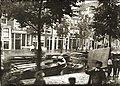 George Hendrik Breitner, Afb 010104000040.jpg