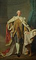 George III - William Buchy.jpg