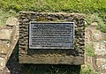 George Orwell Plaque - geograph.org.uk - 930717.jpg