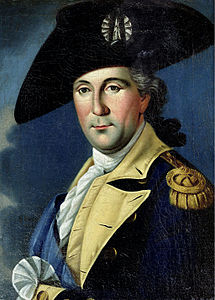 George Washington 1775 (2).jpg