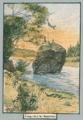 Georgenstein Holzstich um 1880.PNG