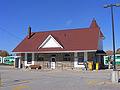 Georgetown Ontario Railway Station 1.jpg