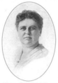 Georgia Emery (1918).png