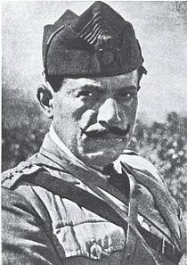 Georgios Kondylis.jpg