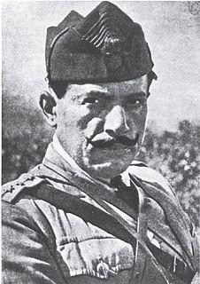 Georgios Kondylis Greek politician and general