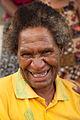 Gerehu Markets Port Moresby, Papua New Guinea (10697475116).jpg
