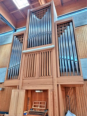 Geretsried-Gartenberg, Heilige Familie (WRK-Orgel) (1).jpg