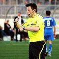 Gerhard Grobelnik, Referee, Austria (12).jpg