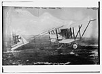 German - captured French Plane - Godron type LCCN2014700484.jpg