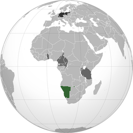 German sw africa map.png