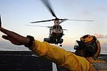 Germantown helo operations 120207-N-WV964-033.jpg