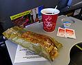 Germanwings - Snack.jpg