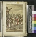 Germany, Bremen, 1813-1866; Cologne, 1275-1774 (NYPL b14896507-1504748).tiff