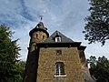 Germany, Essen - Schloss Schellenberg - panoramio.jpg