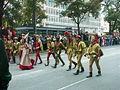 Germany-Munich-Oktoberfest 08.jpg