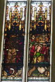 Gerolzhofen St. Maria de Rosario und St. Regiswindis 60195.JPG