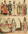 Geschichte des Kostüms (1905) (14580612649).jpg