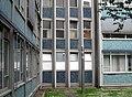 Gesundheitsamt--Dortmund-0001.JPG