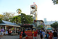 Gfp-florida-keys-key-west-downtown-key-west.jpg