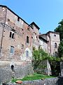 Giarole-castello4.jpg