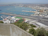 Gibraltar airport.JPG