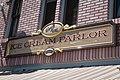 Gibson Girl Ice Cream Parlor - 16674500544.jpg