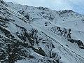 Gilgit baltistan 005.jpg