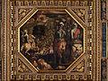 Giorgio Vasari - Battle of Marciano in Val di Chiana - Google Art Project.jpg
