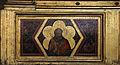 Giotto e taddeo gaddi, polittico baroncelli, 1328 ca., predella 01.JPG