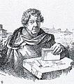 Giovanni Antonio Antolini (cropped).jpg