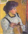 Giovanni Giacometti - Annetta.jpeg