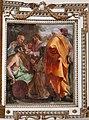 Giovanni da san giovanni, storie dei martiri di pannonia, 1623 circa, 01,3.jpg