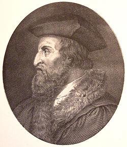 Girolamo Fracastoro.jpg