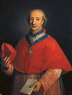 Giuseppe Doria Pamphili Catholic cardinal