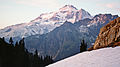 Glacier Peak from PCT.jpg