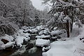 Glade-creek-west-virginia-winter-snow-pub - West Virginia - ForestWander.jpg