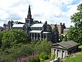 Glasgow St Mungo's Cathedral.jpg