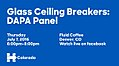 Glass Ceiling Breakers-DAPA Panel.jpg