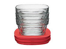 Rubbermaid glass food storage containers.  sc 1 st  Wikipedia & Rubbermaid - Wikipedia