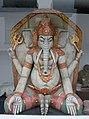 Glastonbury-14-Ganesha-2004-gje.jpg