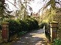 Gledenholm House, Ae - geograph.org.uk - 764946.jpg